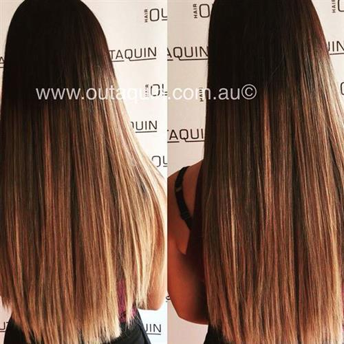 Hair Extensions Perth Hair Outaquin