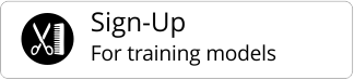 Click here to Sign up as a training model
