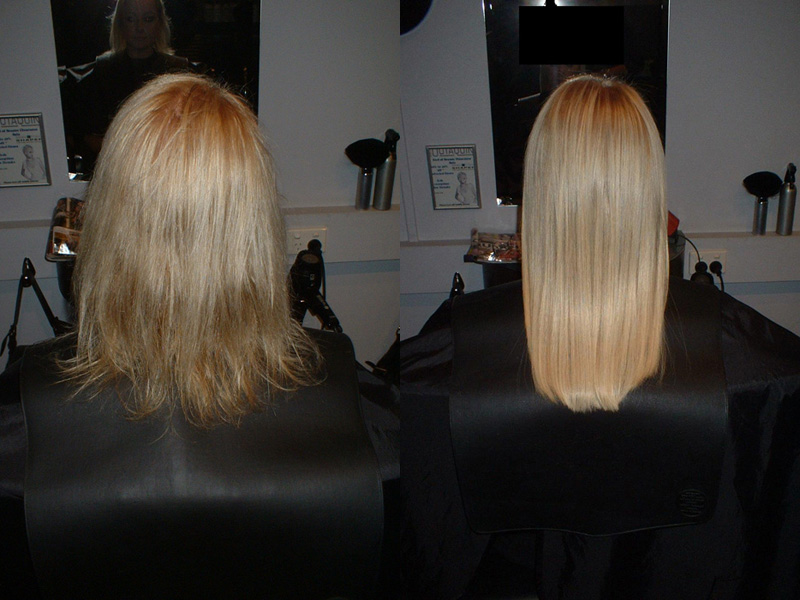 Hair services perth hair extensions perth hair outaquin hair extensions pmusecretfo Image collections